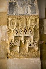 IMG_9035 (Alex Brey) Tags: lebanon house museum architecture restored mansion ottoman sidon sayda debbane