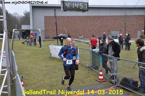 SallandTrail_14_03_2015_0119