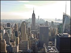 """...the world is not enough..."" (stephan.simanovski) Tags: new york usa newyork freedom flickr bestof rockefellercenter center rockefeller shiningstar topoftherocks flickrstars photographyrocks flickraward bestcapture simanovski flickrssuperstar givehearts"