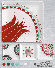 Courtney_Keller_PartyPlates_5A_Week2