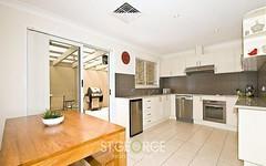 6/104 Arcadia Street, Penshurst NSW