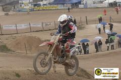 _DSC0588 (reportfab) Tags: friends food fog fun beans nice jump moto mx rains riders cingoli motoclubcingoli