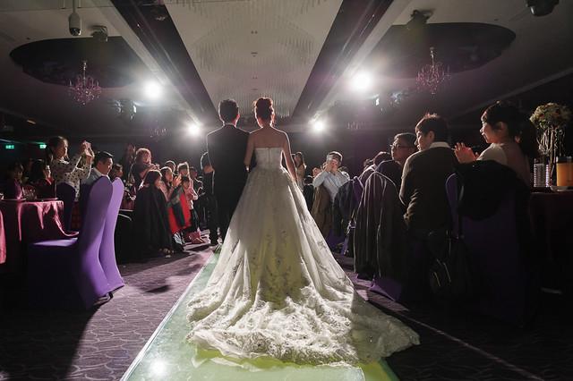 台北婚攝, 三重京華國際宴會廳, 三重京華, 京華婚攝, 三重京華訂婚,三重京華婚攝, 婚禮攝影, 婚攝, 婚攝推薦, 婚攝紅帽子, 紅帽子, 紅帽子工作室, Redcap-Studio-95