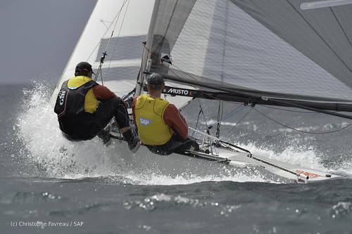 """5O5 Pre Worlds • <a style=""""font-size:0.8em;"""" href=""""http://www.flickr.com/photos/99242810@N02/16756441598/"""" target=""""_blank"""">View on Flickr</a>"""