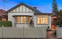 16 Bowmer Street, Banksia NSW