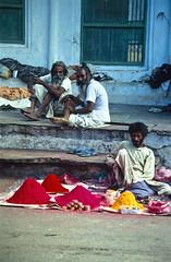 (Christian Bachellier) Tags: nikon bhaktapur népal