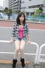 小野恵令奈 画像5