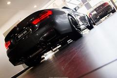 BMW M4 Cabrio (Jeferson Felix D.) Tags: brazil rio brasil riodejaneiro canon de eos janeiro bmw m4 18135mm 60d worldcars bmwm4 canoneos60d