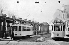 1953 24