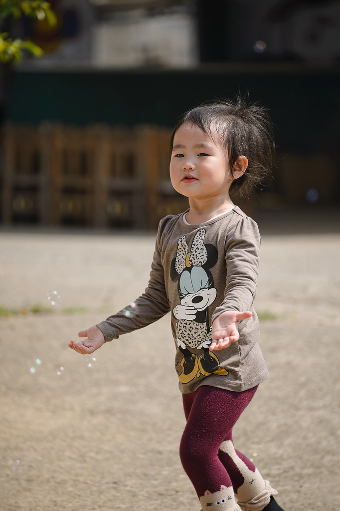 (0019)_20150227_台北婚攝茶米Deimi