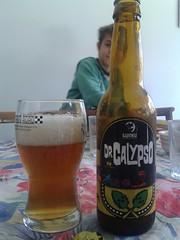 Guineu Dr. Calypso (pep_tf) Tags: cervesaartesana cervesa cervesescatalanes cervesacatalana craftbeer beer cervesaartesanal cervesesartesanes homebrewing artesana homegrewing artesanal cerveza birra bier cerveses catalanes catalana artesanes homebrew pivo birrë bière beoir