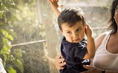 Bruno Logan. #niño #hermosura #bebe #paciencia #canont3 (ocalabriano) Tags: bebe niño hermosura paciencia canont3