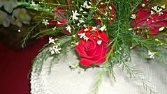 Bolo de Casamento (Vicente Fox) Tags: macro nature nokia natureza bolo casamento nofilter lumia lumia1020