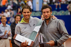 "ATP Buenos Aires 2015 • <a style=""font-size:0.8em;"" href=""http://www.flickr.com/photos/21603568@N02/16960081741/"" target=""_blank"">View on Flickr</a>"