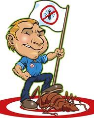 مكافحة حشرات بمكة, مكافحة حشرات بالسعودية| صقر البشاير (elbshayr1) Tags: السعودية مكة حشرات رش مبيدات