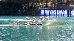 IMG_5002 (ruderfieber) Tags: slovenia bled rowing worldrowingchampionships