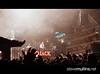 Radio 1 at Ushuaia Ibiza With David Guetta, Afro Jack, MK, Pete Tong, Annie Mac (stvemulls) Tags: party music festival dancers singing models livemusic sweaty ibiza bbc rave beachparty edm housemusic beautifulpeople mk petetong trance jetplane ravers airberlin dancemusic radioone hotweather handsintheair davidguetta 1xtra playadenbossa spaceibiza ericprydz monki dukedumont dannyhoward afrojack kiesza hotsince82 ushuaiaibiza tenwalls co2cannons