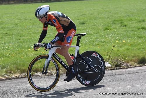 PK Antwerpen tijdrijden 2015 (444)
