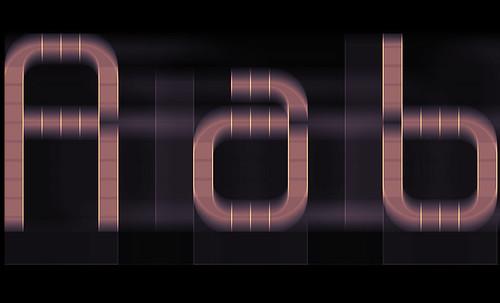 "Tipografía Prospectiva • <a style=""font-size:0.8em;"" href=""http://www.flickr.com/photos/30735181@N00/17187381946/"" target=""_blank"">View on Flickr</a>"