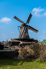 letzte Windmhle (swissgoldeneagle) Tags: brown holland netherlands windmill d750 braun zaanseschans noordholland niederlande zaandam windmhle windmuehle