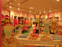 f21_dcc_opening (87)