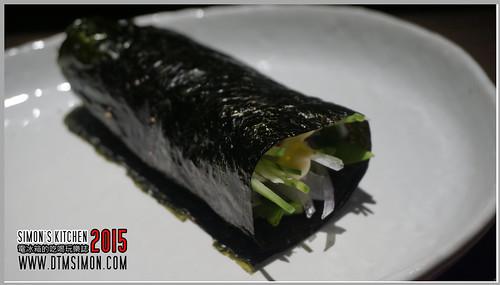 上品王香滷蛋白丁24.jpg