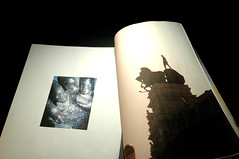DETENER / CONTINUAR. EL RANCHITO CHILE - PUERTO RICO (Matadero Madrid) Tags: chile puerto rico matadero elranchito continuar detener mataderomadrid residenciaartistica elranchitochilepuertorico artistresudency