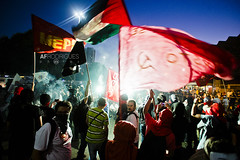 Ato Pela Educação_06.07.16 _Foto AF Rodrigues_4 copy (AF Rodrigues) Tags: brazil rio bandeira brasil riodejaneiro br rj comunismo ato manifesto socialismo manifestação educação atopelaeducação