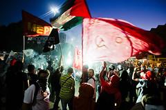 Ato Pela Educacao_06.07.16 _Foto AF Rodrigues_4 copy (AF Rodrigues) Tags: brazil rio bandeira brasil riodejaneiro br rj comunismo ato manifesto socialismo manifestao educao atopelaeducao