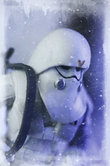 Star Wars Signature Series - Concept Snowtrooper (Ed Speir IV) Tags: fiction white snow trooper macro guy art film ice movie toy soldier toys actionfigure photography star starwars artist action snowy signature bad battle science lucas fantasy armor empire figure scifi imperial series sciencefiction wars concept villain ralph diorama enemy troop hasbro hoth badguy mcquarrie ralphmcquarrie snowtrooper signatureseries toyphotography figurephotography