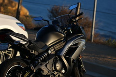 IMG_6387 (OneStyle99) Tags: bike pv verdes palos bero abraam