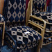 Banquets chair