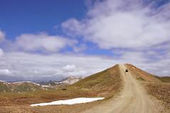 (Laura Marchini) Tags: summer sky italy mountain love skyline photography freedom photo nikon days ife nikond90