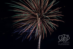 EP Fireworks-15 (HuffDaddyATL) Tags: georgia fireworks eastpoint