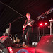 """Maryport Blues 2016 • <a style=""""font-size:0.8em;"""" href=""""http://www.flickr.com/photos/23896953@N07/28076207674/"""" target=""""_blank"""">View on Flickr</a>"""