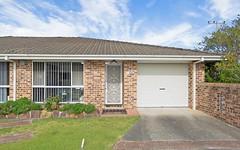 7/34-36 Rhodin Drive, Long Jetty NSW
