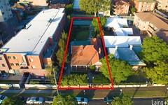 67 High Street, Parramatta NSW