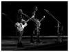 Dixie Chicks (daveelmore) Tags: dixiechicks nataliemaines emilyerwinrobison martieerwinmaguire jiffylubelive bristowva virginia concert music blackwhite bw