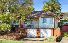 102 Macarthur Street, North Parramatta NSW