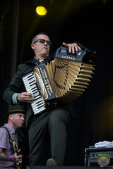 Flogging Molly-3