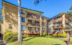 11/66 Oxford Street, Epping NSW