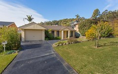 5 Lansbury Close, Adamstown Heights NSW