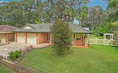 3 Bonny Ridge, Bonny Hills NSW