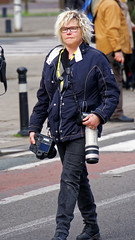 2016-04-17_14-12-08_ILCE-6300_8809_DxO (miguel.discart) Tags: 2016 300mm belgium bru brussels brusselsattack bruxelles bxl bxllove bxlloveyou candidportrait candide candideportrait createdbydxo dxo e18200mmf3563ossle editedphoto focallength300mm focallengthin35mmformat300mm freedom iambrussels ilce6300 iso400 jesuisbrussels jesuisbruxelles liberte pedestrian photoderue photography pietonnier prayforbrussels prayforhumanity solidarity sony sonyilce6300 sonyilce6300e18200mmf3563ossle street streetphotography
