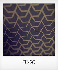"""#DailyPolaroid of 14-6-16 #260 • <a style=""""font-size:0.8em;"""" href=""""http://www.flickr.com/photos/47939785@N05/28299286194/"""" target=""""_blank"""">View on Flickr</a>"""