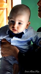 Sweet baby (Artemisia9117) Tags: child sweet baby sweetbaby children happy bebe love photoshoot photoshootbaptism photoshootbaby baptism people serviziofotografico battesimo felicit amore gioia bambini