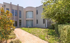 9/7 Coolac Place, Braddon ACT