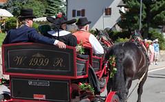 Ferragosto in Val Gardena (Val Gardena - Grden Marketing) Tags: ferragosto mariahimmelfahrt grden dolomiten dolomiti valgardena altoadige