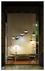 Torino by Night - Luglio 2016 Riccardo Evola 37 (Riccardo Evola) Tags: torino turin night city po murazzi piazzacastello palazzomadama piazzasancarlo piemonte turismo
