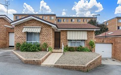 10/10 - 12 Booth Street, Queanbeyan East NSW